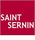 saint sernin avocats logo